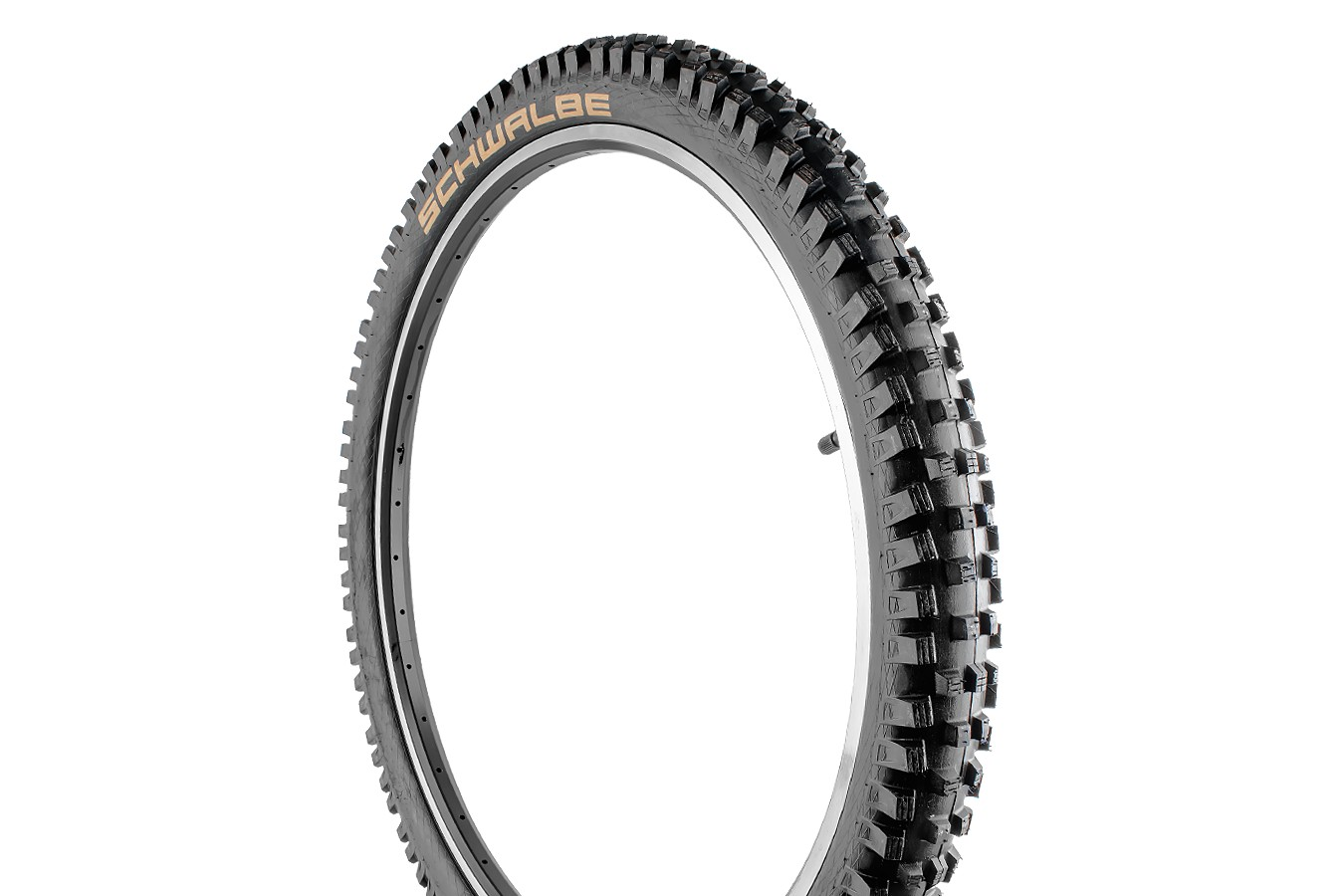 Pneu 26x2.35 (60-559) Magic Mary Bike Park -Schwalbe