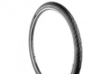 Pneu 26x1.75 (47-559) Road Cruiser K.Guard - Schwalbe