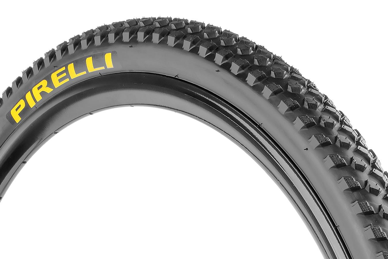 Pneu 29x2.00 (50-622) Scorpion MB II - Pirelli