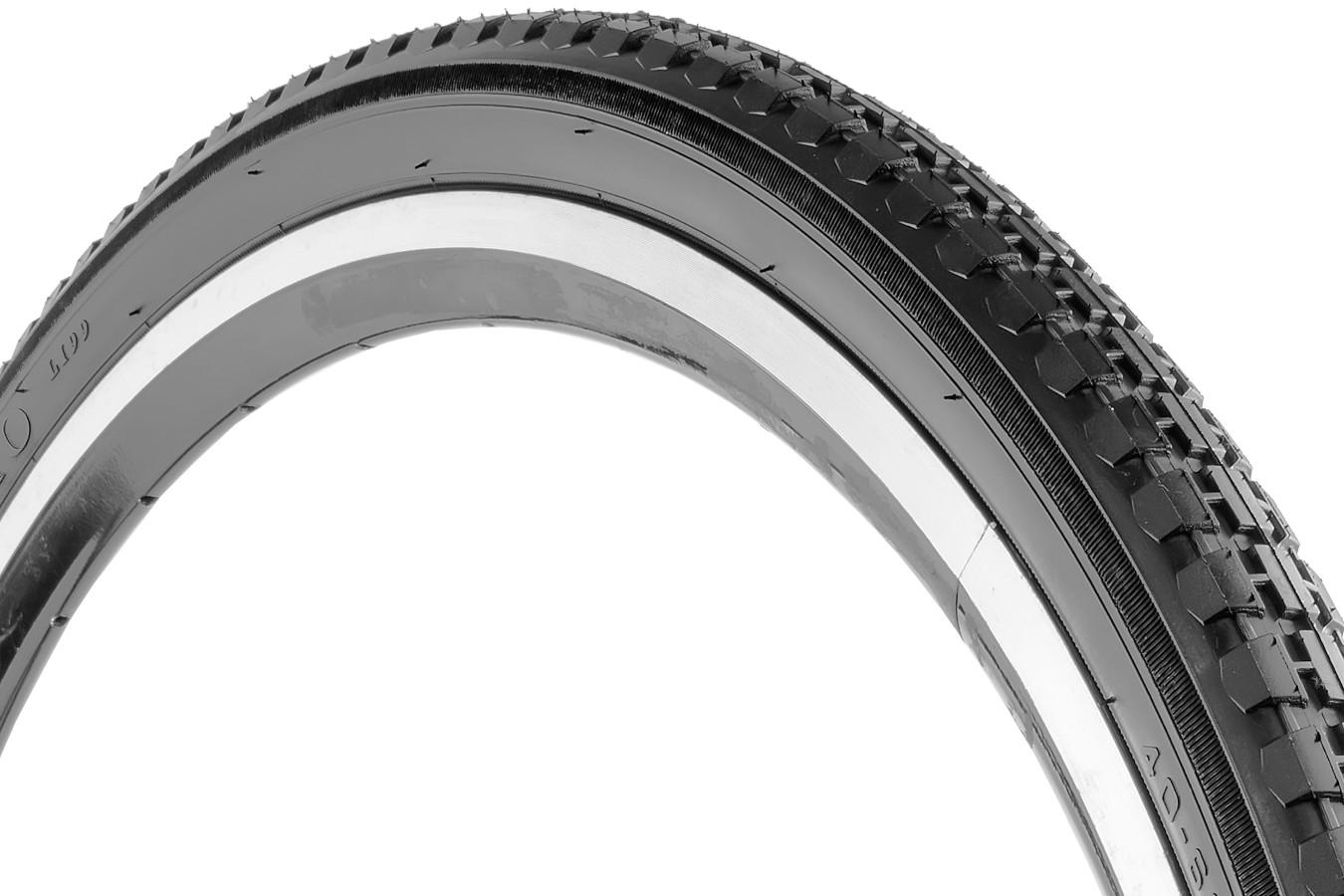 Pneu 28x1.1/2 (40-635) ILIO LI 99 - Pirelli