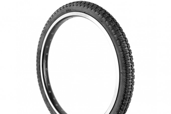 Pneu 20x1.75 (47-406) Cross SRI-61- DSI