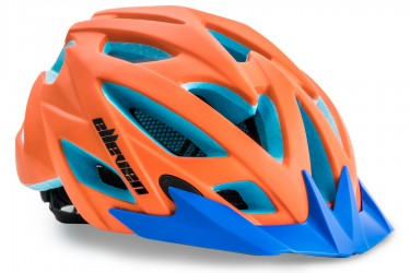 Capacete Adulto IN Mold - ELLEVEN