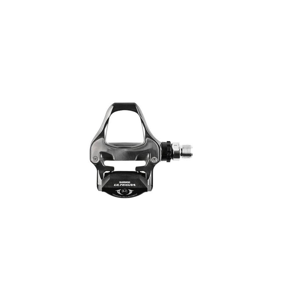 Pedal Shimano Ultegra Clip PD-6700 G