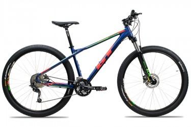 """Bicicleta 29"""" Karakoram COMP 27V 2017 - GT"""