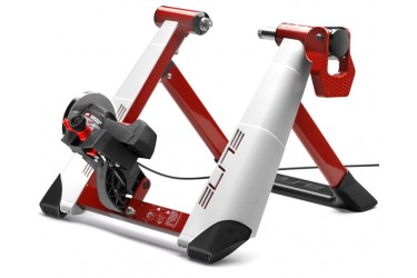 Rolo Trainer Novo Force - Elite