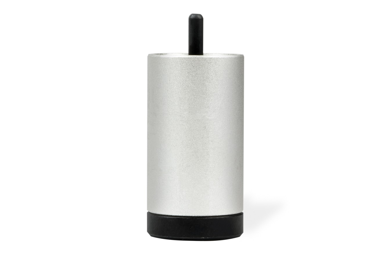 Ferramenta para Instalar Aranha Estrela  28.6mm - Ice Toolz