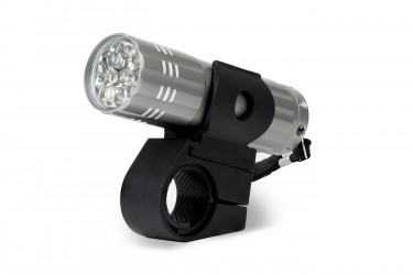 Farol 9 LED's X-725