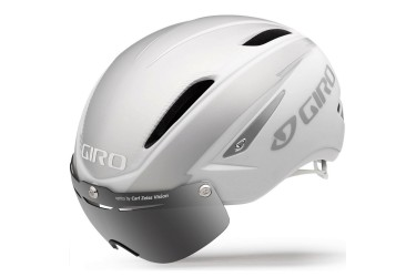 CAPACETE CICLISTA AIR ATTACK SHIELD - GIRO