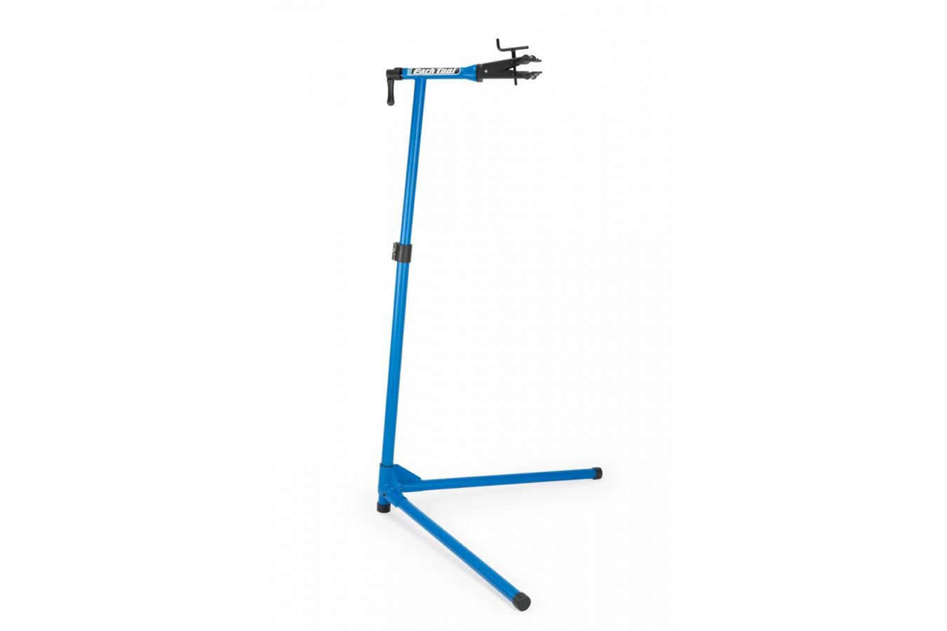 Suporte Manutenção Bicicletas Portátil PCS-9 - PARK TOOL