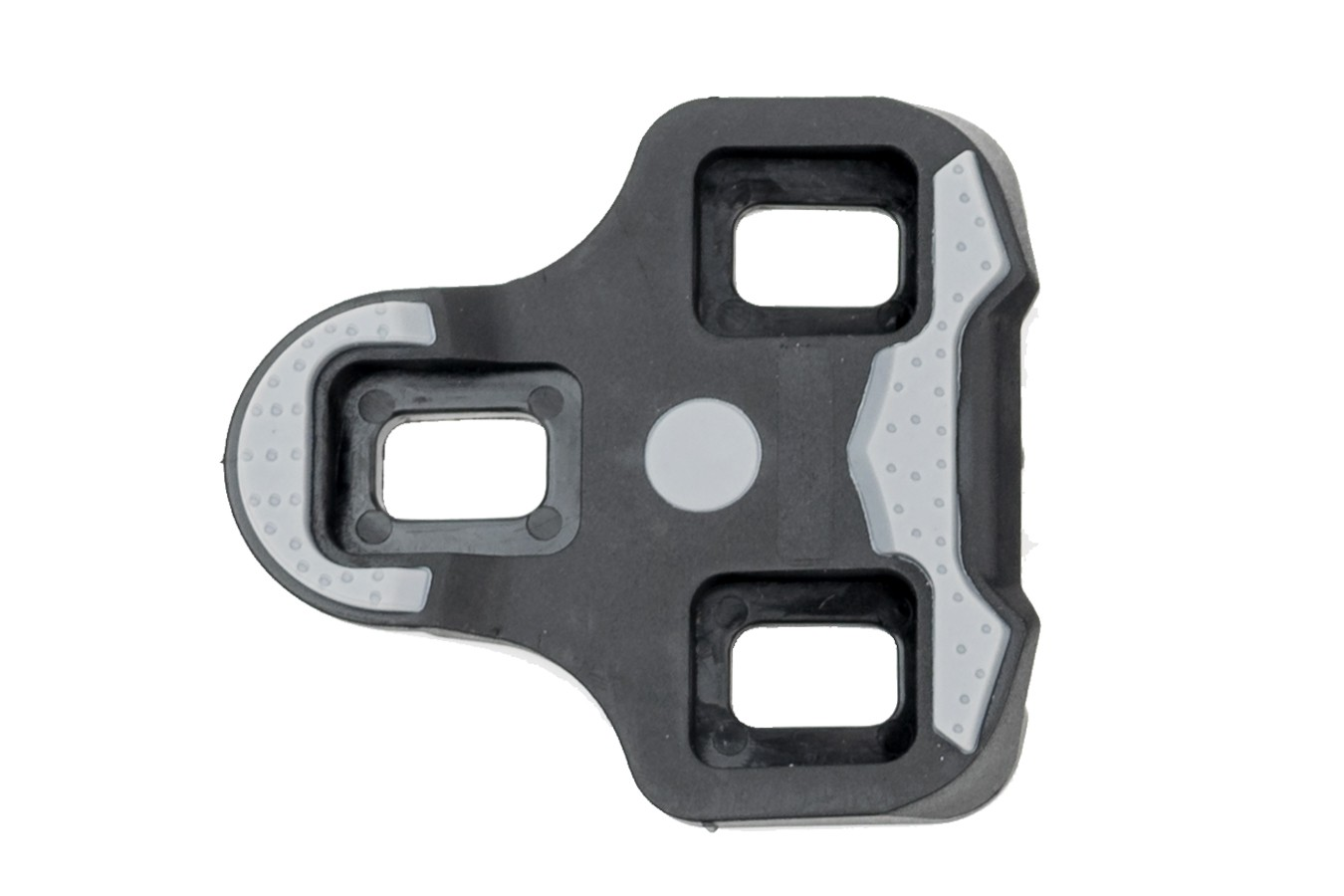 Pedal Speed Prime Carbon ZP-110 - Absolute