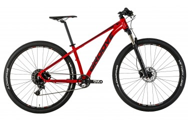2ed37da92 Bicicletas