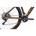 "Bicicleta Big Wheel 7.3 29"" 2018 - Oggi"
