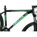 "Bicicleta 29"" WILD MTB - ABSOLUTE"