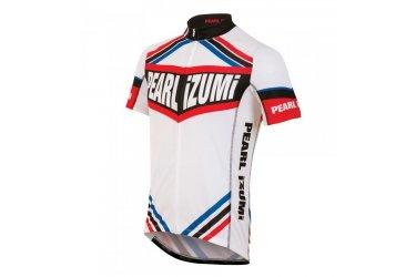 Camisa Elite LTD Champion Pearl Izumi