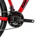 """Bicicleta 29"""" ZOUK 21V - Groove"""