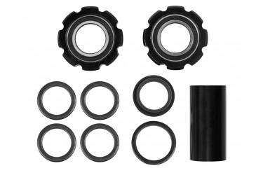 Movimento Central BMX RACE Alumínio 34,7mm - GIOS