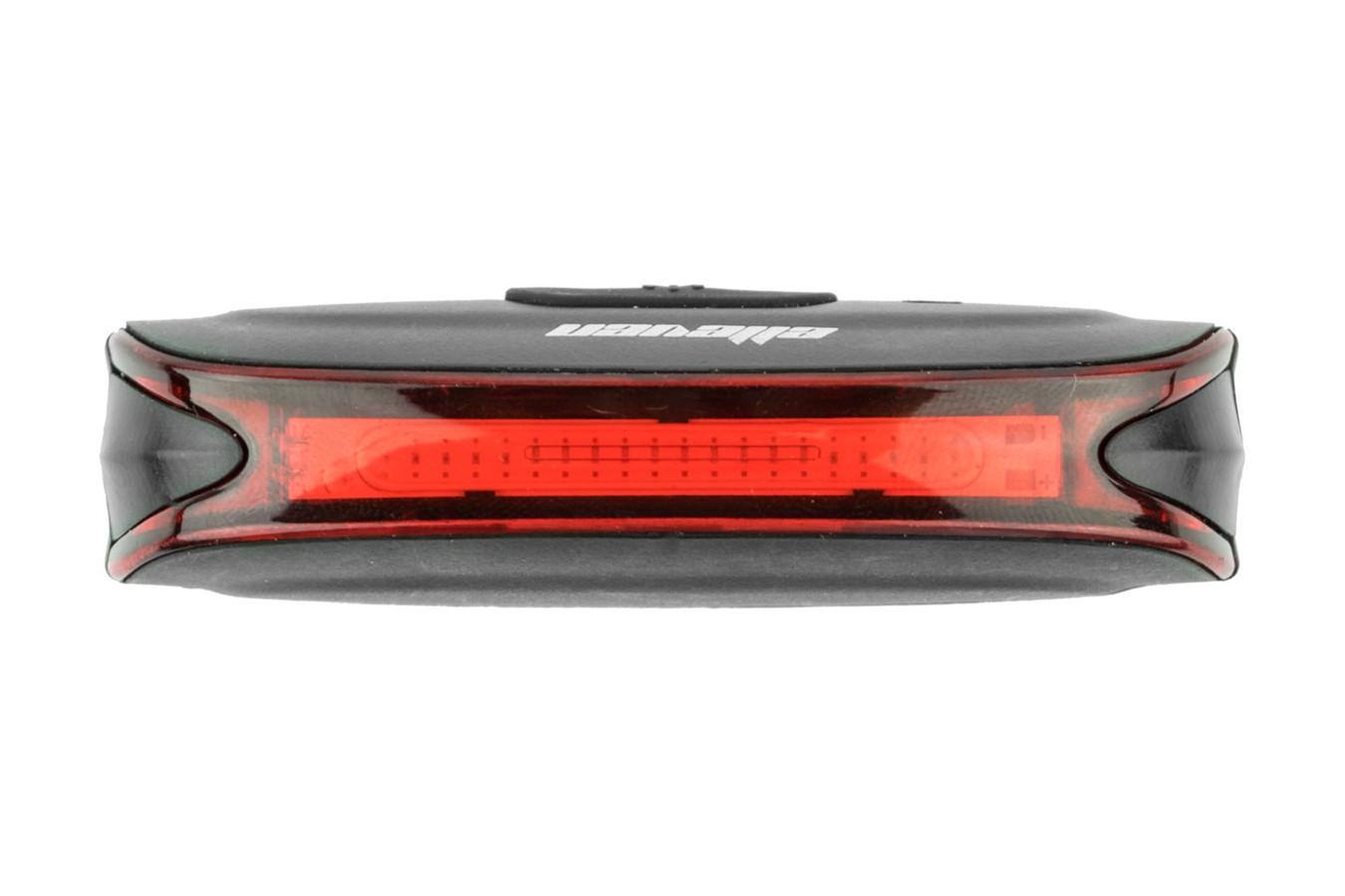 Vista Light Traseiro 3 Funções - Elleven