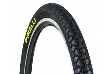 Pneu 26 x 1.1/2x2 Bravo Super - Pirelli