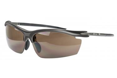 Oculos Ciclista Blade com 2 lentes - Elleven Cor Marrom 15b915de97