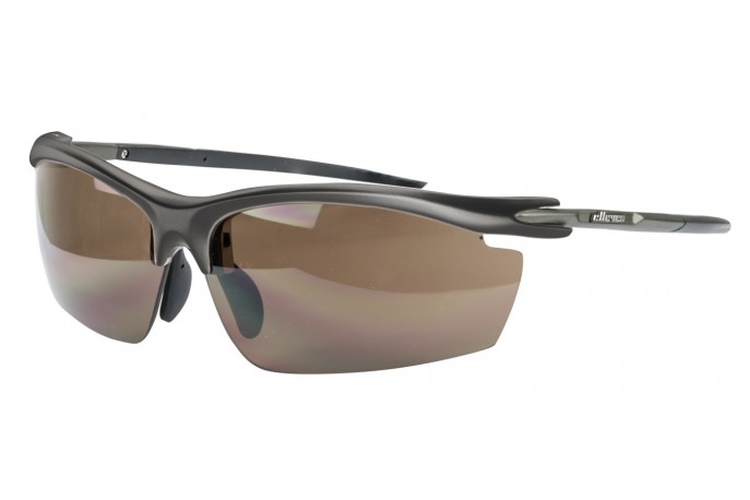 Oculos Ciclista Blade - Elleven