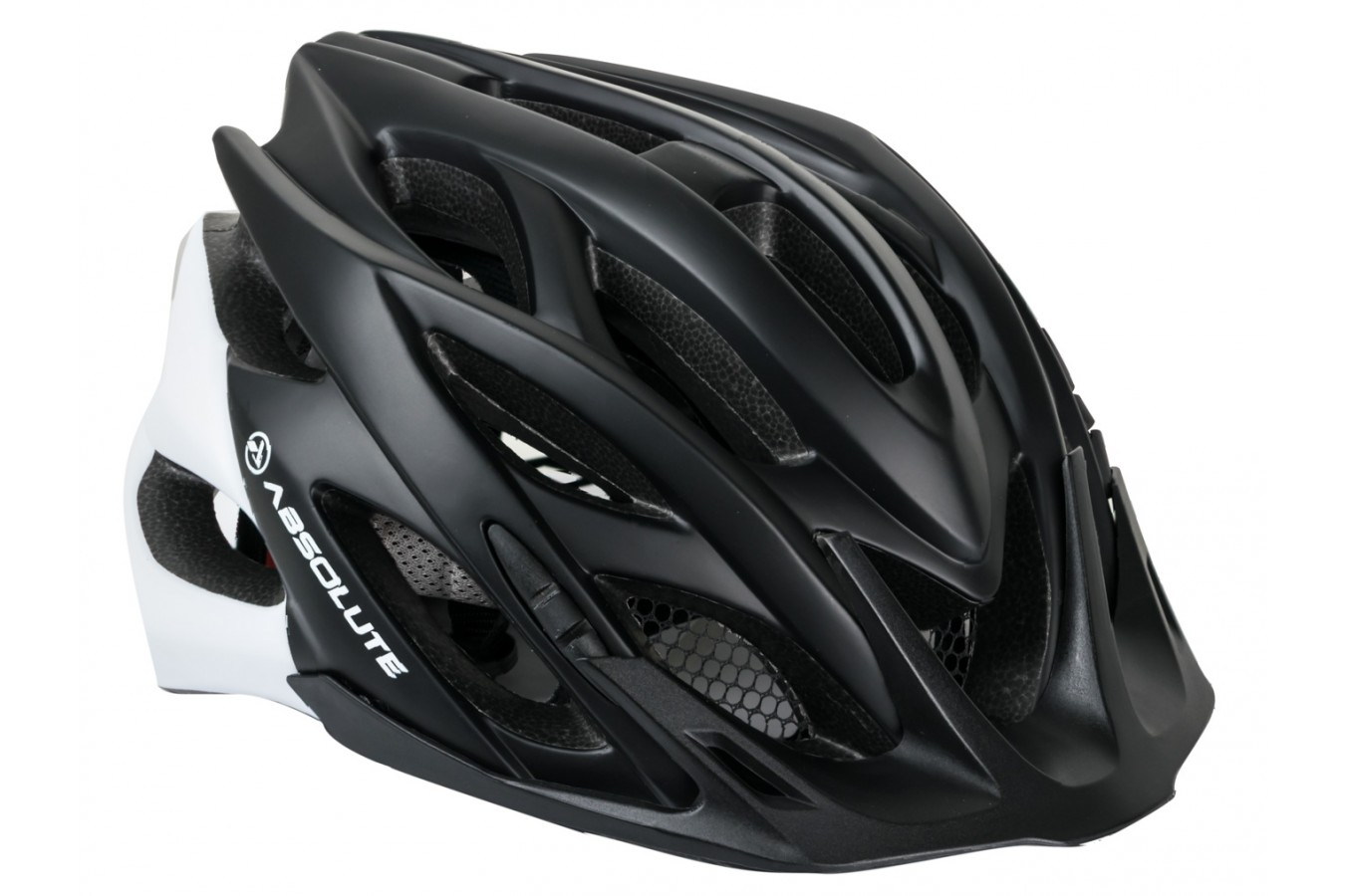 Capacete Ciclista Wild M/G - Absolute