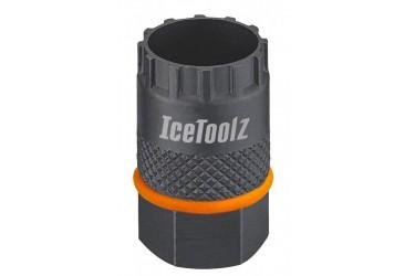 Extrator Cassete/Centerlock 09C3 - Ice Toolz