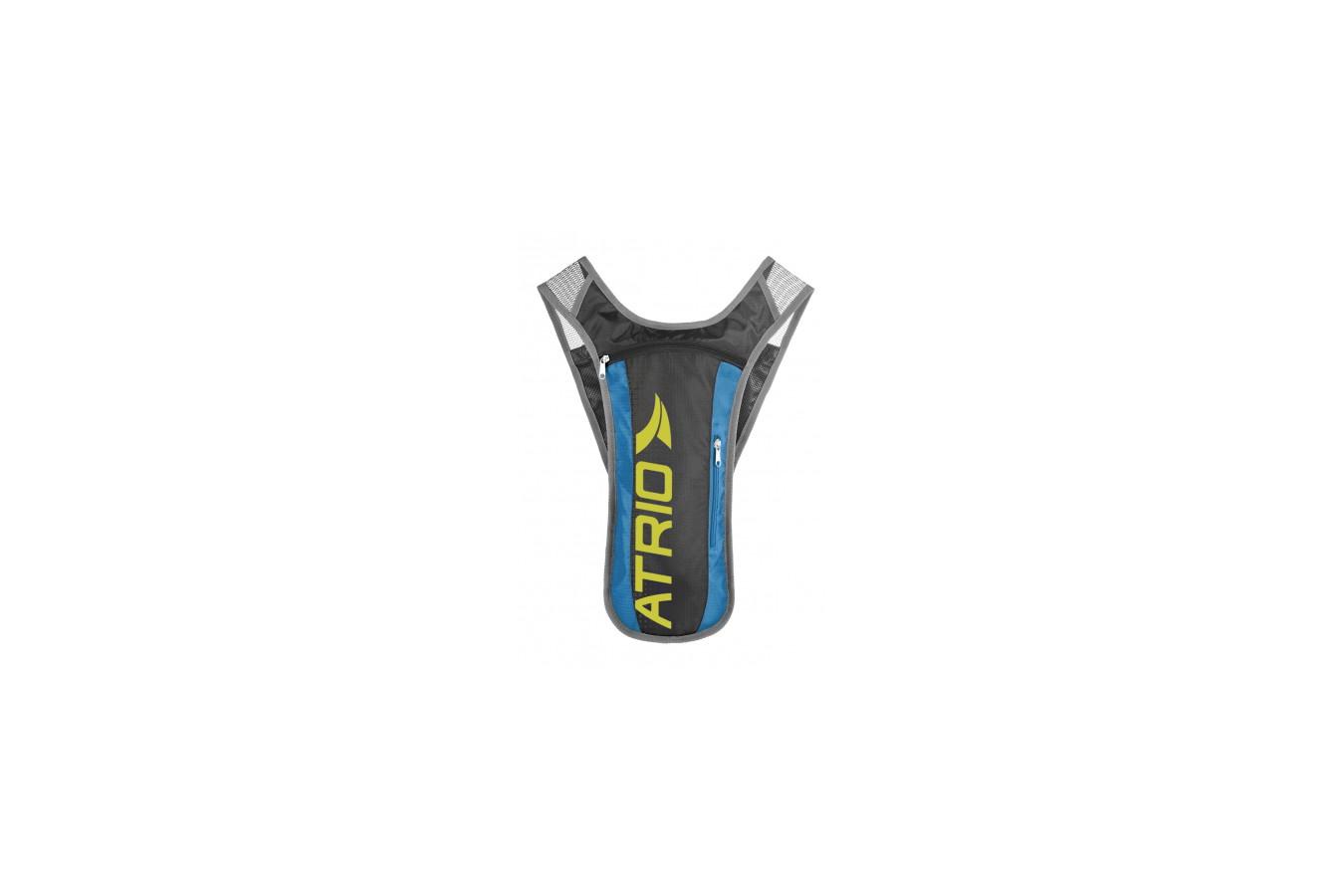 Mochila de Hidratação Sprint 1,5L - Atrio