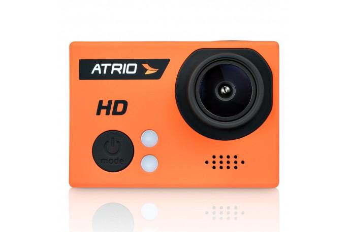 Câmera de Ação Atrio FullSport HD - ATRIO