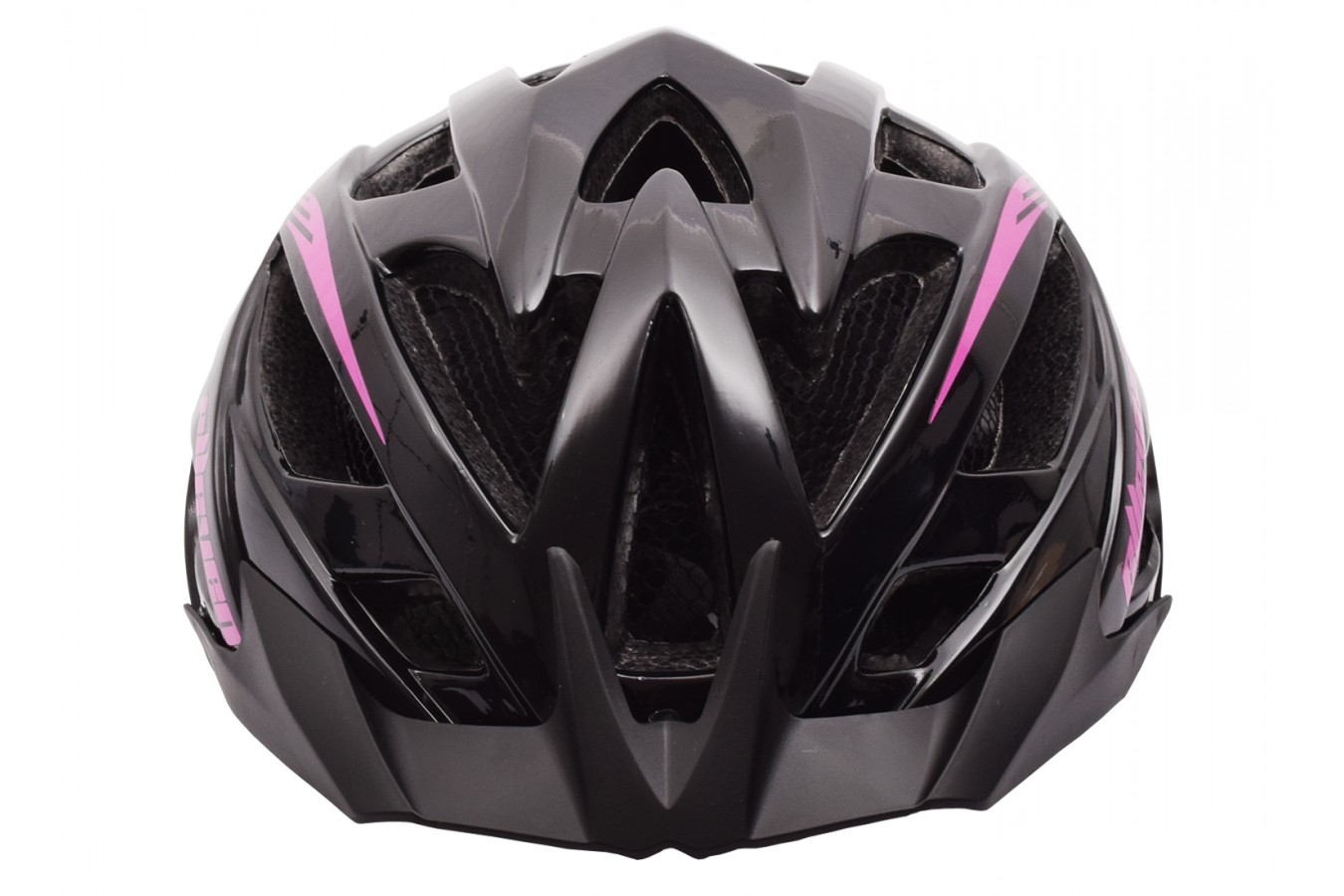 Capacete Adulto Feminino Out-Mould
