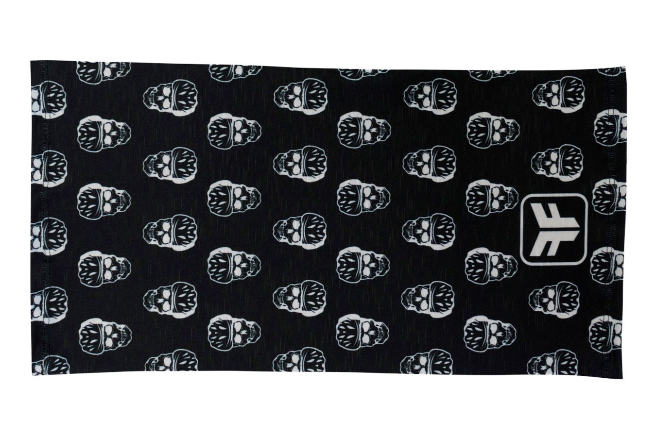 Bandana multiuso Skull Free Force