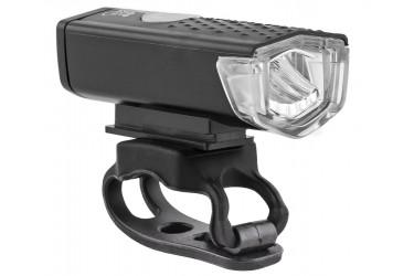Farol recarregável USB H1366 300 lúmens - LL