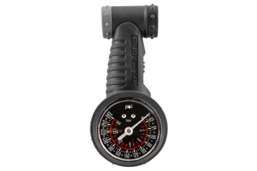 Medidor de pressão de pneu GG-02 - Giyo