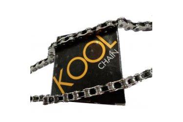 Corrente KMC Kool BMX K710