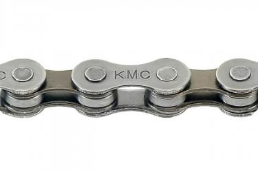 Corrente Bicicleta 116 6/7V HV500 KMC