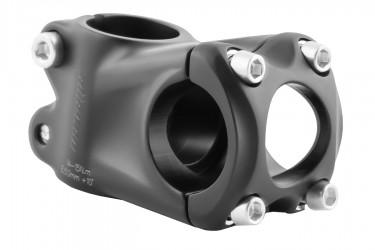 Suporte Guidão AHS 25,4x60mm A178 - Zoom
