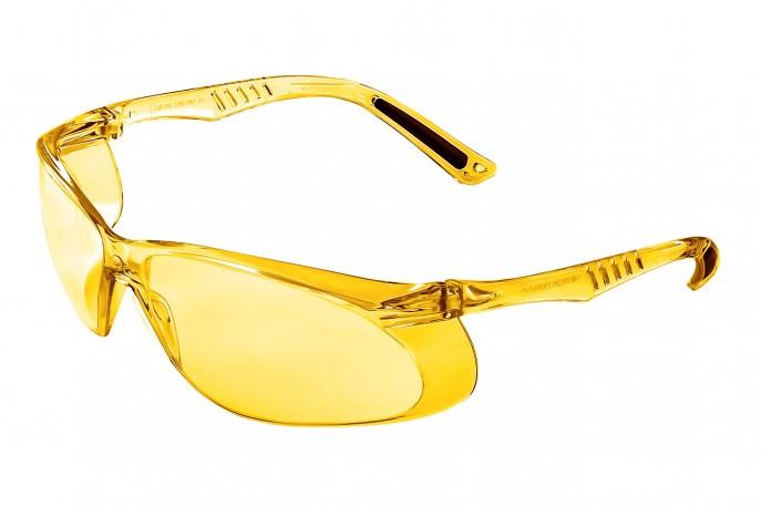 Óculos de segurança SS5 - Super Safety