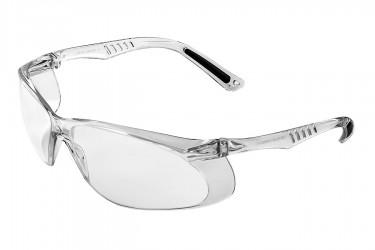 0391c5822 Óculos de segurança SS5 - Super Safety