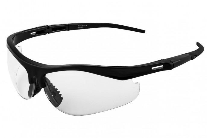 Óculos Ciclista SS7 - Super Safety