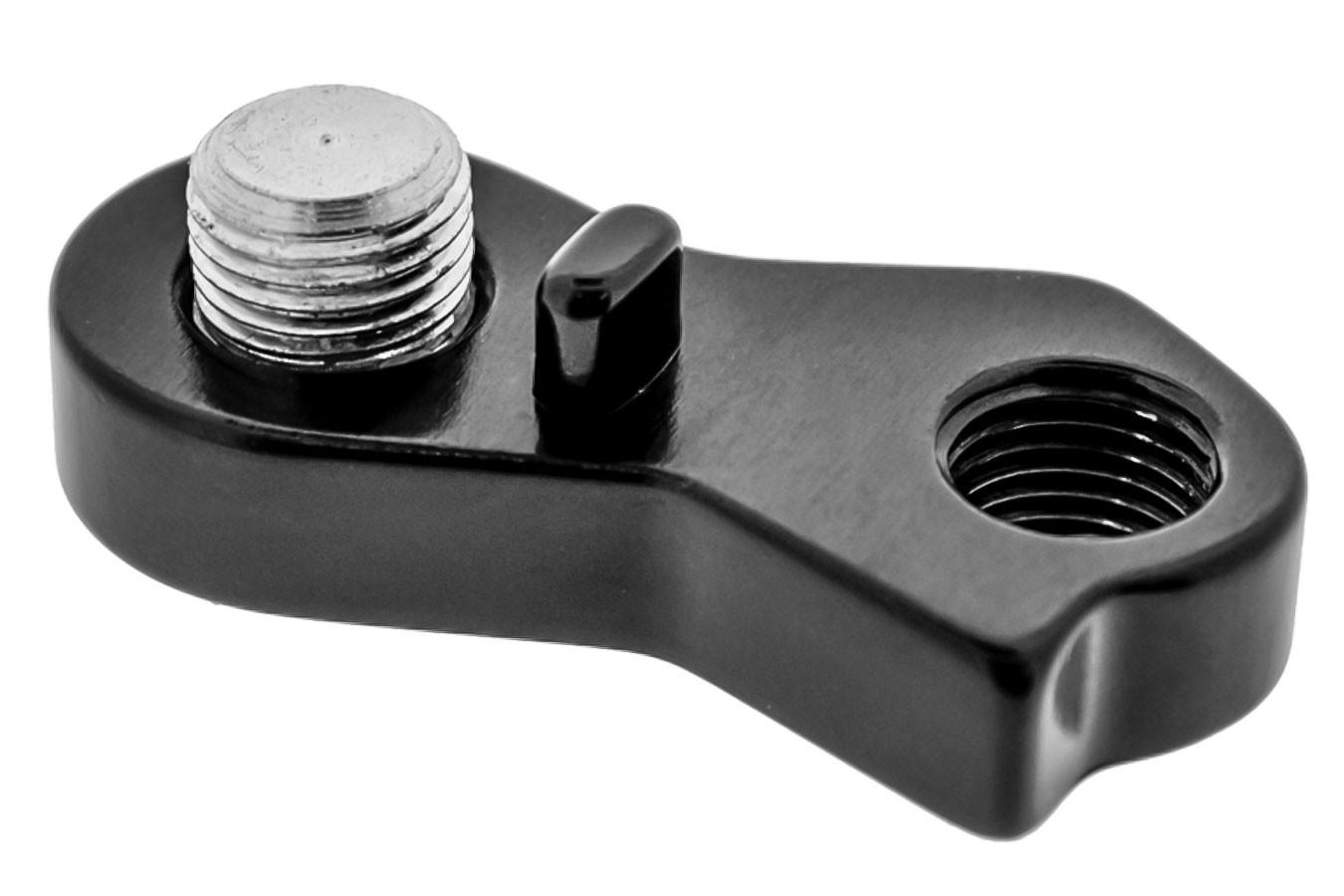 Prolongador Câmbio Traseiro Shimano Shadow 10V - Gantech