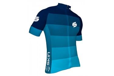 Camisa Ciclista Fun - Skin Sport