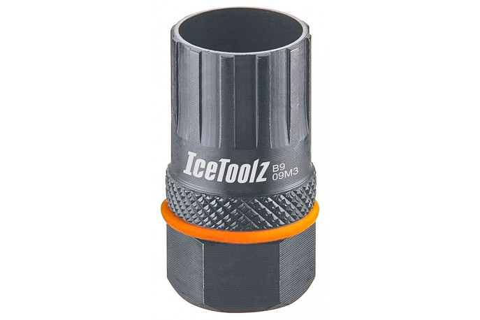 Extrator para Roda Livre Shimano 09B3 - Ice Toolz