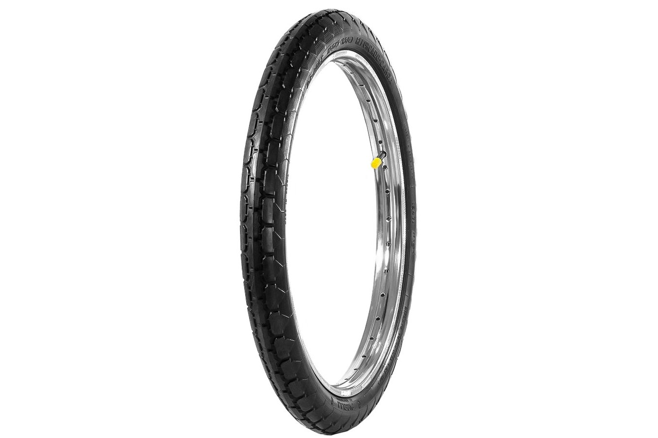 Pneu 20x2x1.3/4 (54-400) Reforçado Carga - Pirelli