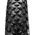 Pneu 29x2.00 (52-622) Wild Racer Ultimate Gum-X - Michelin