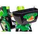 Bicicleta 12 Infantil Princesinha Bike - Styll