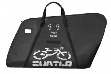 Mala-Bike 29 Curtlo