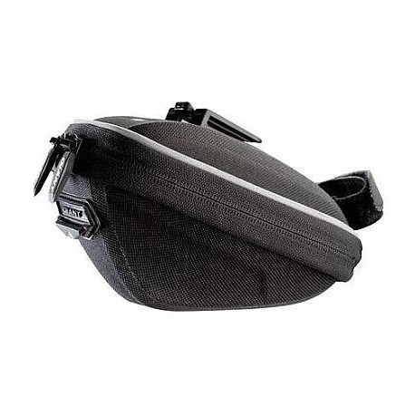Bolsa de selim Bike Hard Shell Eva Giant