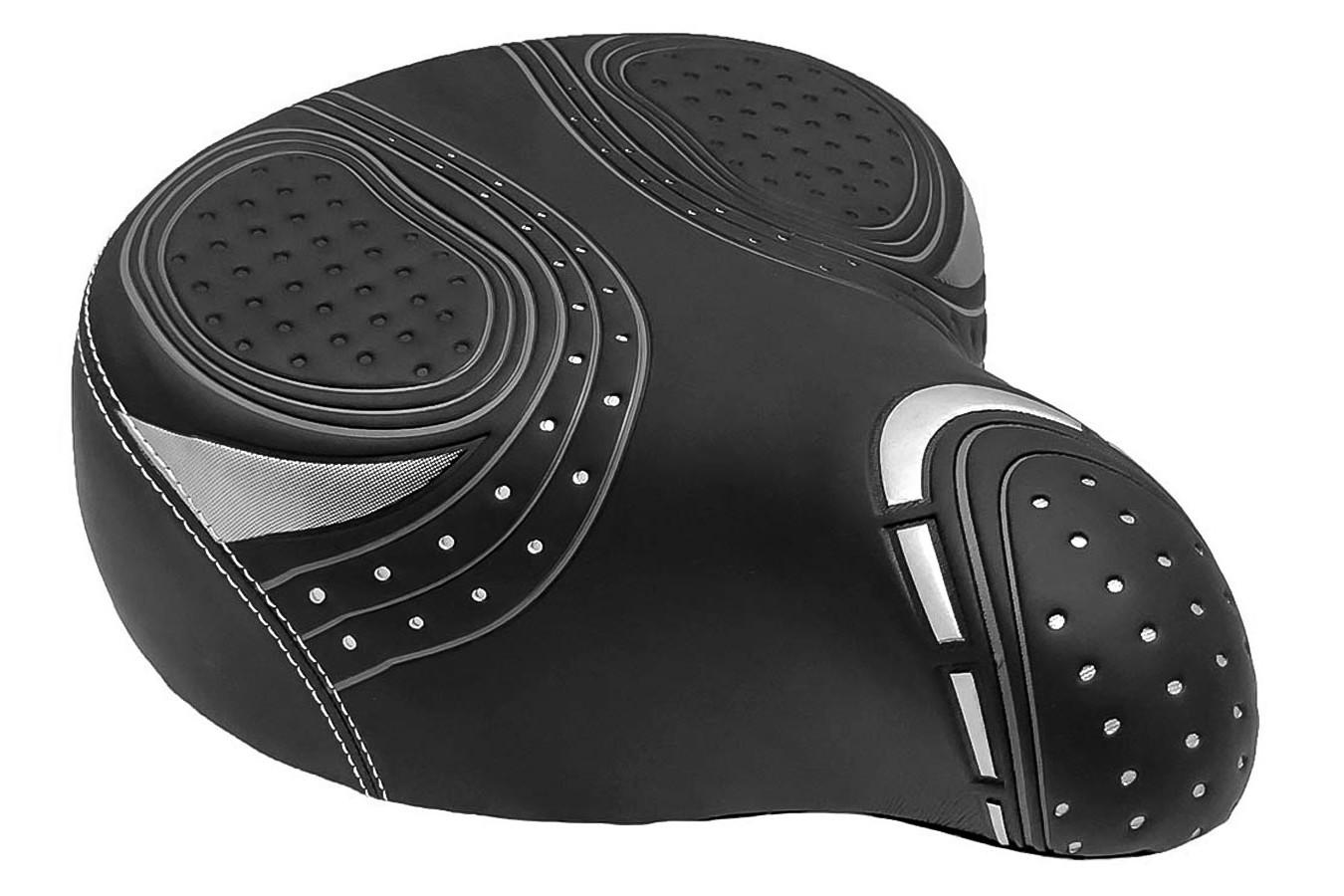 Selim 2 Molas Conforto modelo GW - Elleven