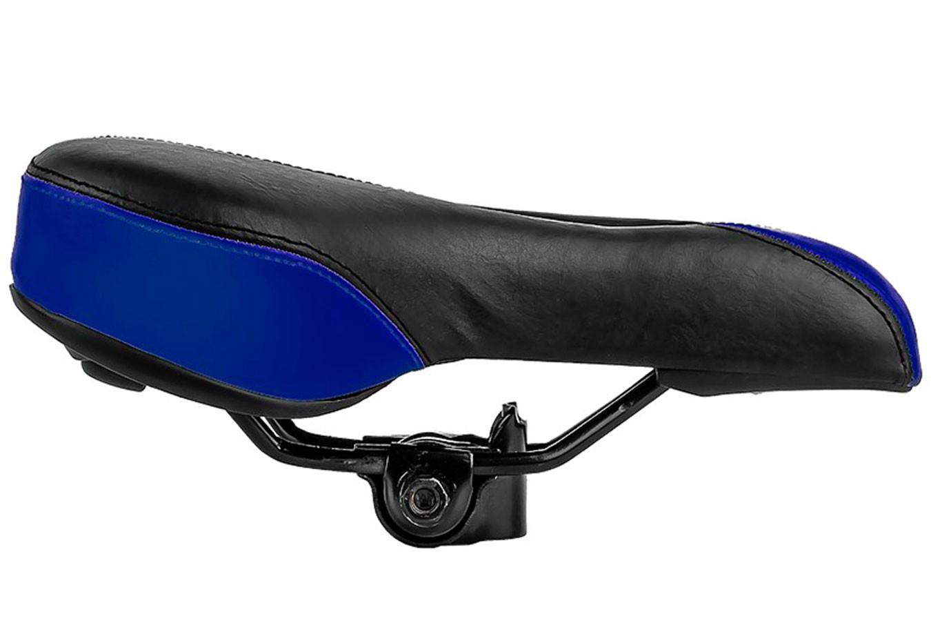 Selim MTB VikingX c/cavidade