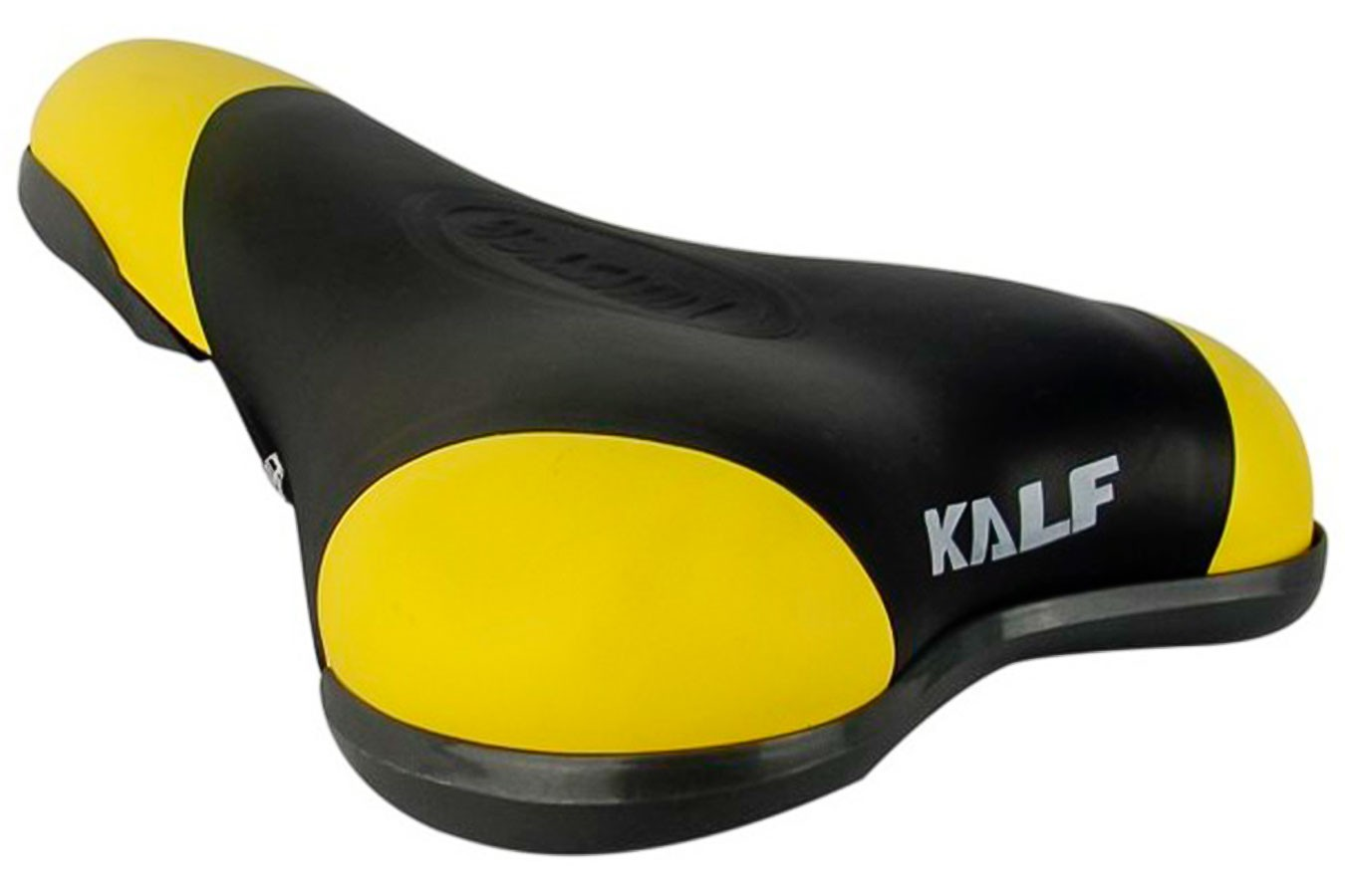 Selim MTB Kalf Twister 333