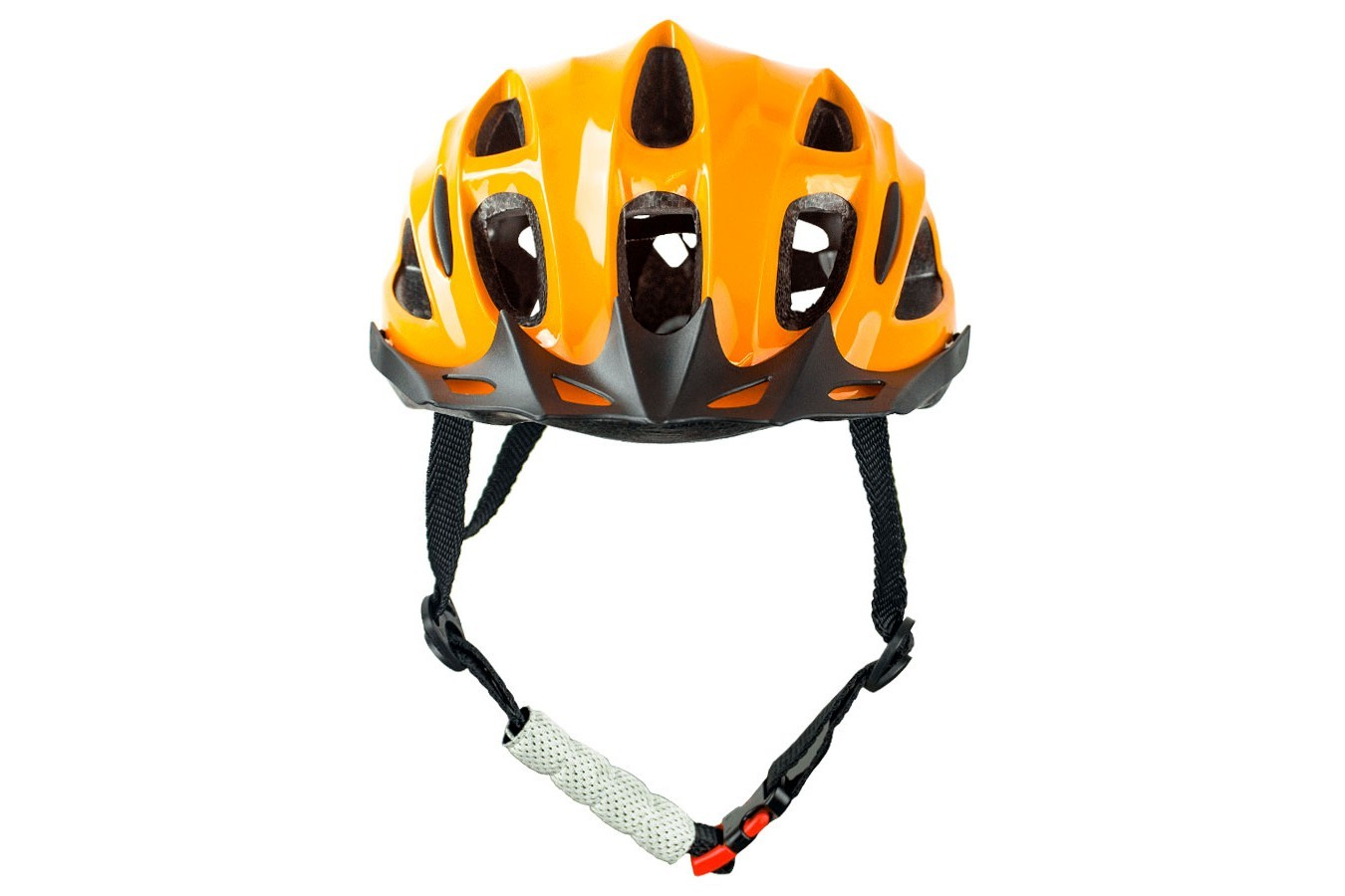 Capacete para ciclista MTB Walk - TSW